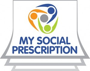 My Social Prescription