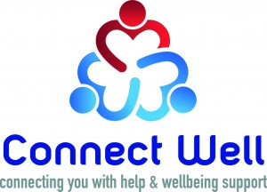 Connect Well Mid Essex